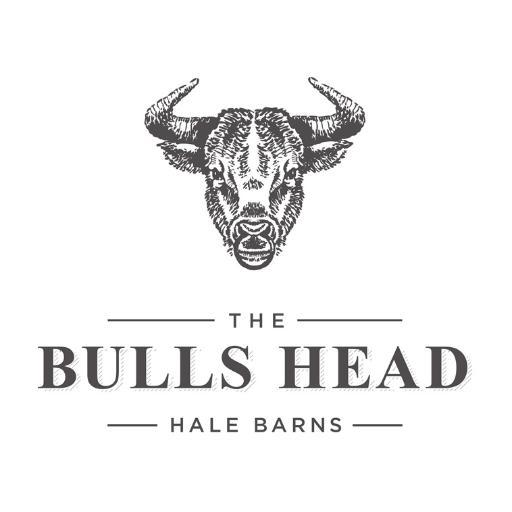The Bulls Head at Hale Barns