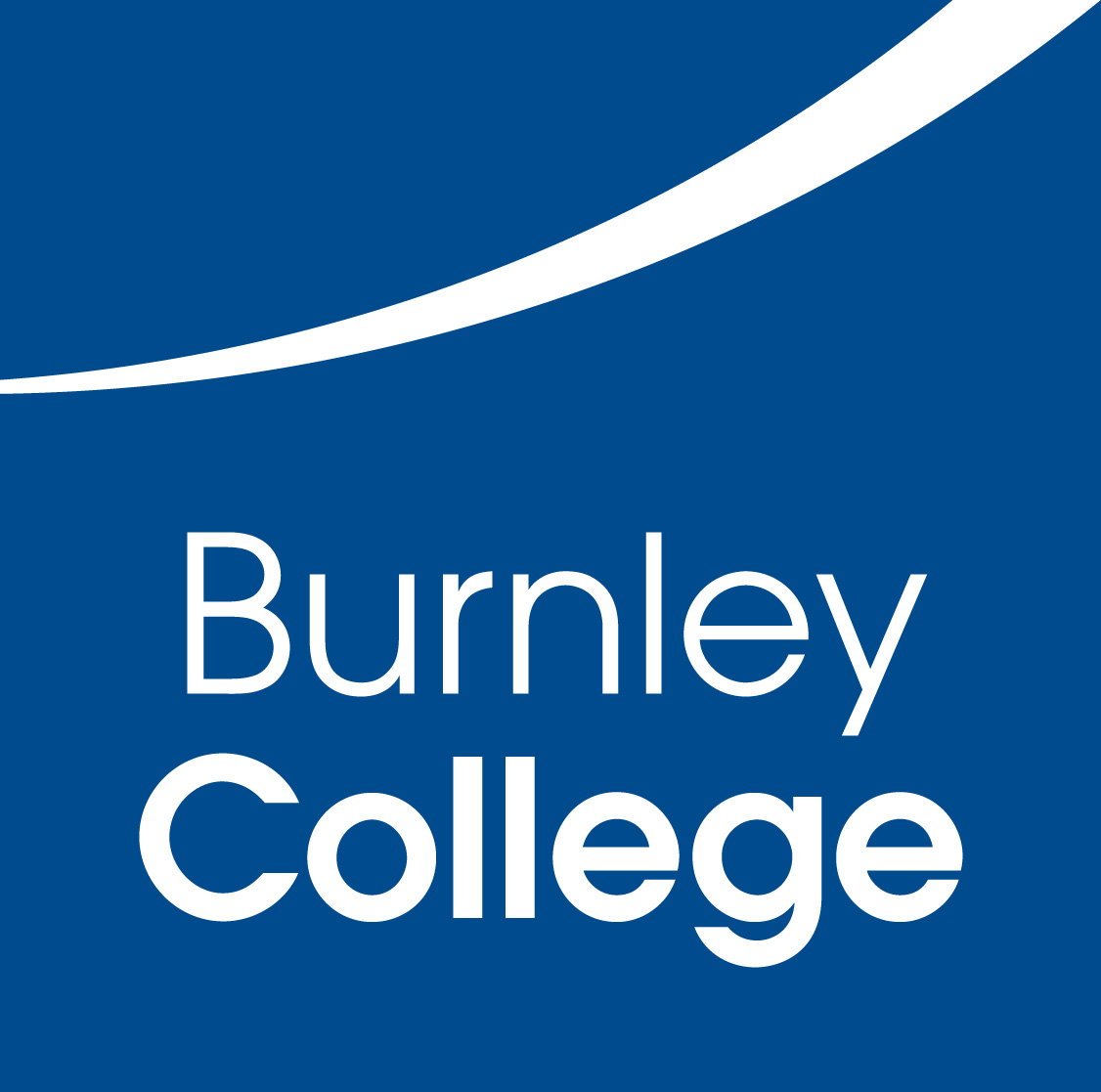 Burnely College
