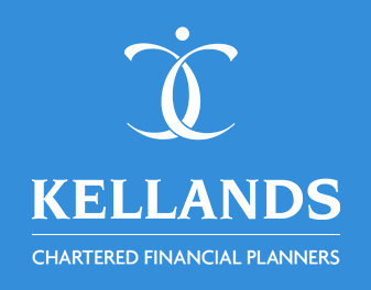 Kellands Chartered Financial Planners