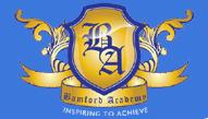 Bamford Academy