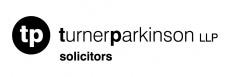 Turner Parkinson LLP